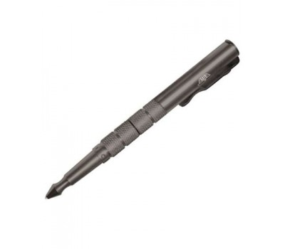 Тактическая ручка UZI Tactical Pen 5 Gray