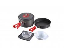 Набор посуды Alocs CW-C29