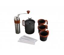 Кофейный набор Alocs CW-K10
