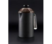 Набор для кофе и чая Alocs CW-K26
