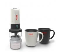 Кофейный набор Alocs KW-K23 I