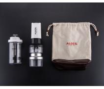 Кофейный набор Alocs KW-K23 II