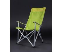 Кресло кемпинговое Alocs OF-02