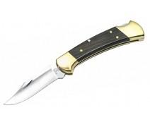 Нож Buck 112 Ranger® B0112BRS