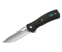 Нож Buck Vantage™ Pro B0347BKS