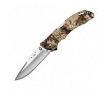 Нож Buck Bantam® BHW Kryptek Highlander B0286CMS26