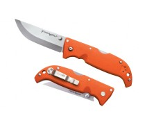 Нож Finn Wolf Blaze Orange CS_20NPJ