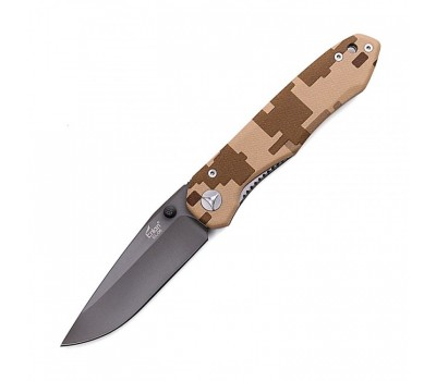 Нож складной Enlan EL-06PF