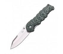 Нож складной Enlan EW078-1