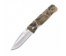 Нож складной Enlan M018CA