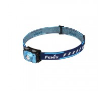 Налобный фонарь Fenix HL12