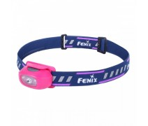 Налобный фонарь Fenix HL16