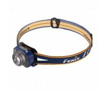 Налобный фонарь Fenix HL40R