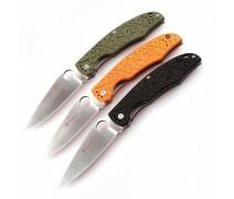 Нож Ganzo G7321