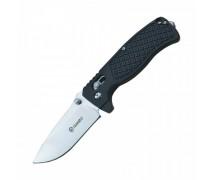 Нож Ganzo G724M