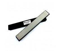 Брусок для заточки ножей Ganzo D200
