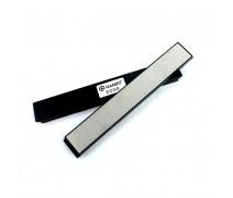 Брусок для заточки ножей Ganzo D600