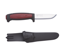 Нож Morakniv Pro C, углеродистая сталь