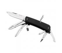 Складной нож Ruike Criterion Collection L41