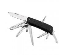 Складной нож Ruike Criterion Collection L51
