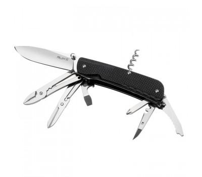 Складной нож Ruike Trekker LD41