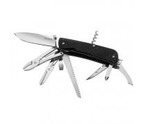 Складной нож Ruike Trekker LD51