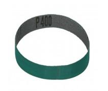 Ремень сменный Work Sharp Aluminum Oxide P400