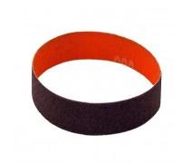 Ремень сменный Work Sharp Ceramic Oxide P220