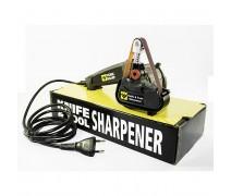 Электрическая точилка для ножей Work Sharp WSKTS-I