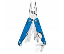 Мультитул Leatherman Leap Blue