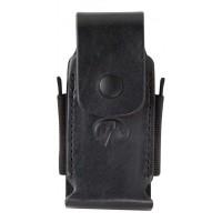 Чехол Leather Charge