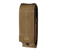 Чехол Molle XLarge Brown