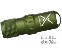 Водонепроницаемый контейнер MATCHCAP XL OD