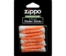 Дополнительный набор палочек для Zippo Fire kit