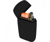 Набор для розжига Zippo Fire kit Black