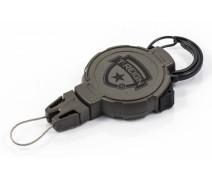 Ретрактор T-REIGN XD карабин OD