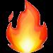 Разведение огня