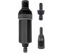 Походный фильтр для воды Aquamira Frontier MAX