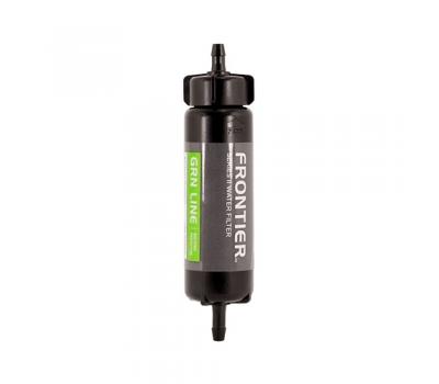 Фильтр для воды Series II GRN Line Filter