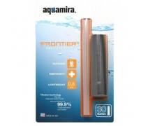 Походный фильтр для воды Aquamira Frontier