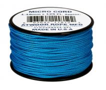 Микрокорд USA Blue