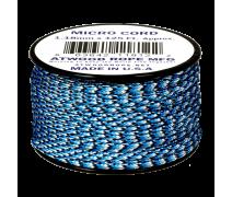 Микрокорд USA Blue Snake
