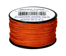 Микрокорд USA Burnt Orange