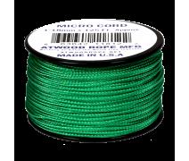 Микрокорд USA Green