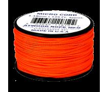 Микрокорд USA Neon Orange