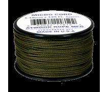 Микрокорд USA Olive Drab