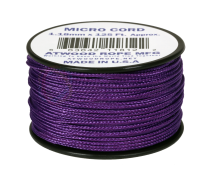 Микрокорд USA Purple