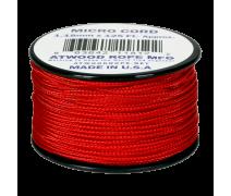 Микрокорд USA Red