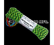 Паракорд Gecko 550 USA