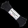 Паракорд Black 550 USA
